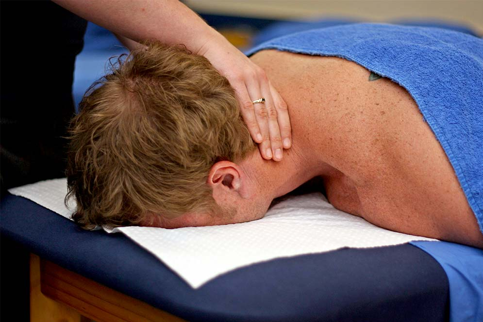 General Physiotherapy Services
