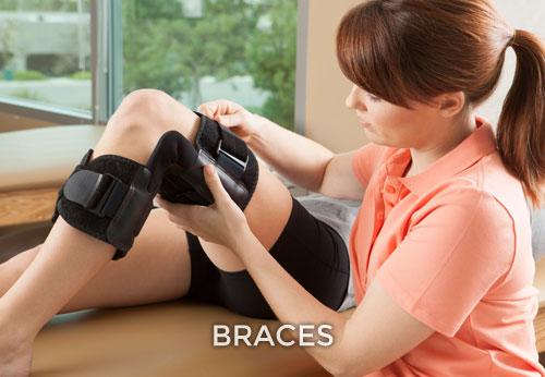 top-services-braces
