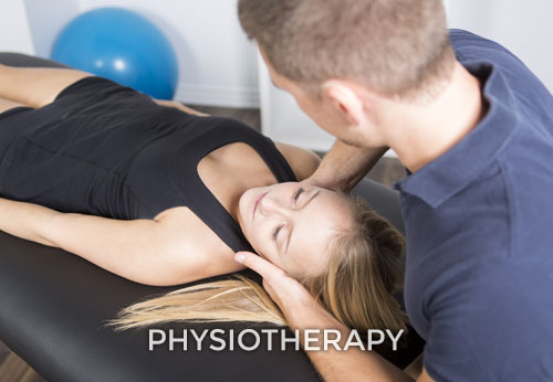 top-services-physio