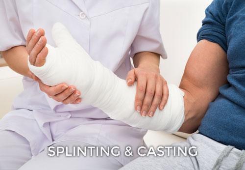top-services-splinting